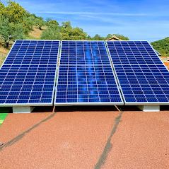 Kit-solar-fotovoltaico-Córdoba