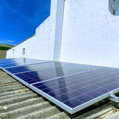 Paneles-solares-en-tejado-Córdoba