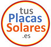 cropped-tusPlacasSolares.es_.png